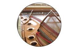 piano-repair-sarasota